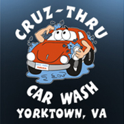 Cruz Thru Car Wash Inc.